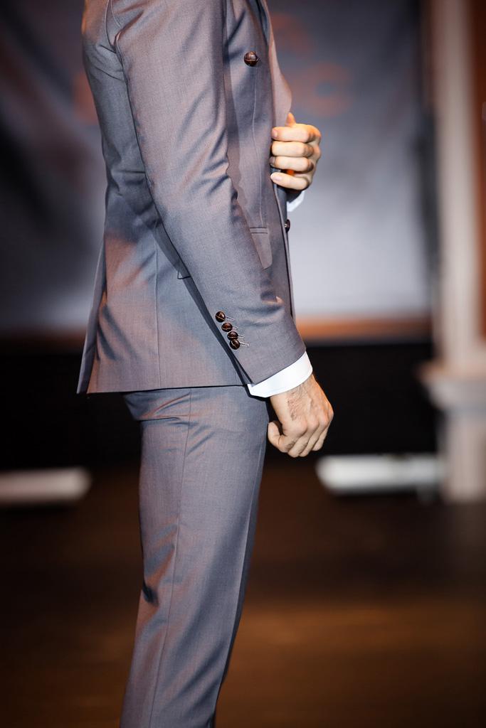 gina butiuc - men&women fall-winter 2017-2018 couture-a-porter collection - 61