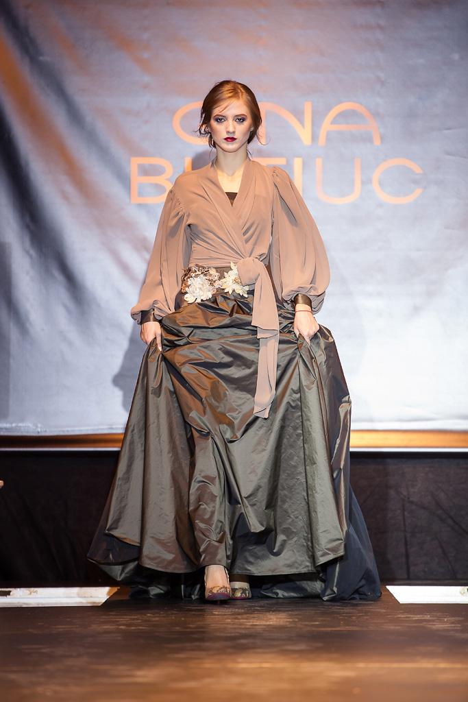gina butiuc - men&women fall-winter 2017-2018 couture-a-porter collection - 64