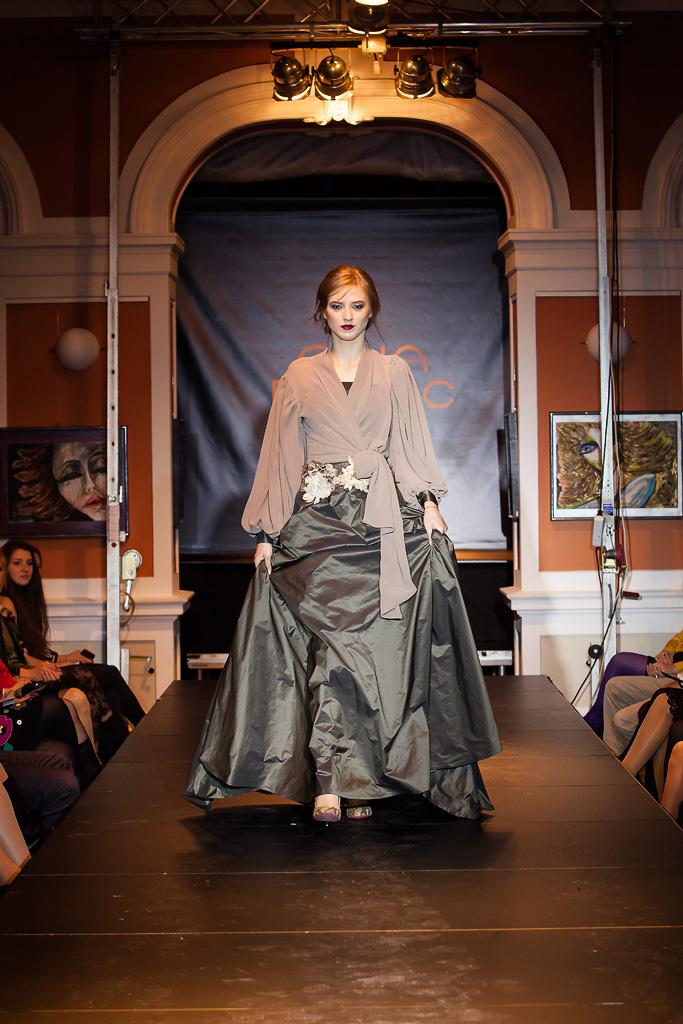 gina butiuc - men&women fall-winter 2017-2018 couture-a-porter collection - 65