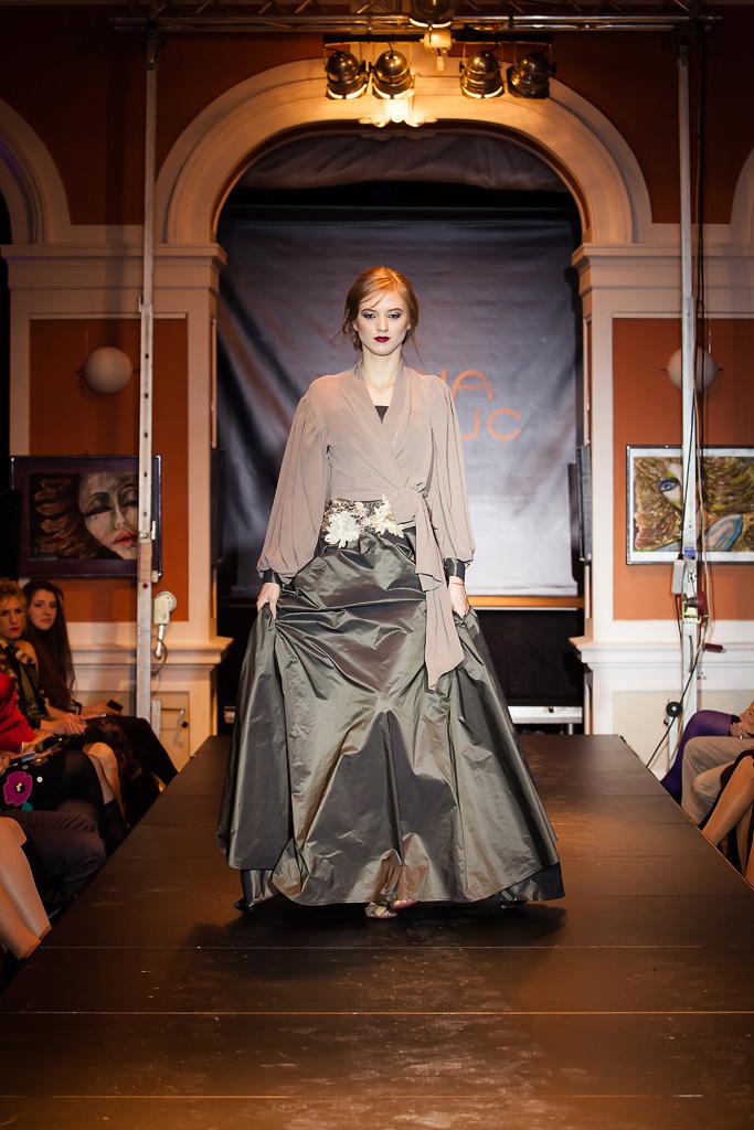gina butiuc - men&women fall-winter 2017-2018 couture-a-porter collection - 66