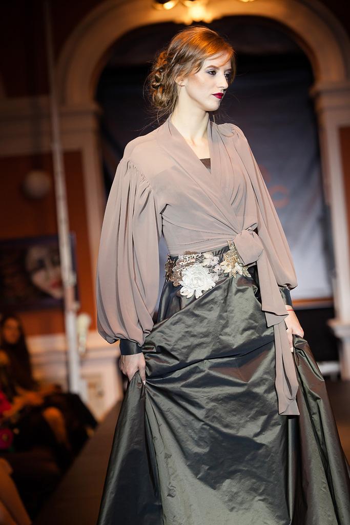 gina butiuc - men&women fall-winter 2017-2018 couture-a-porter collection - 67