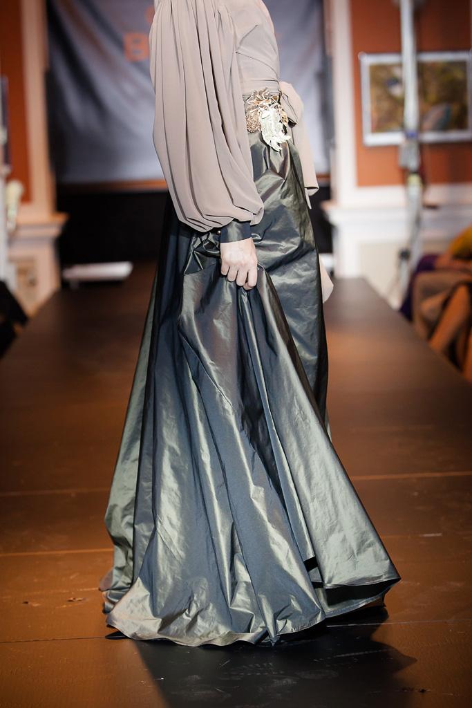 gina butiuc - men&women fall-winter 2017-2018 couture-a-porter collection - 68