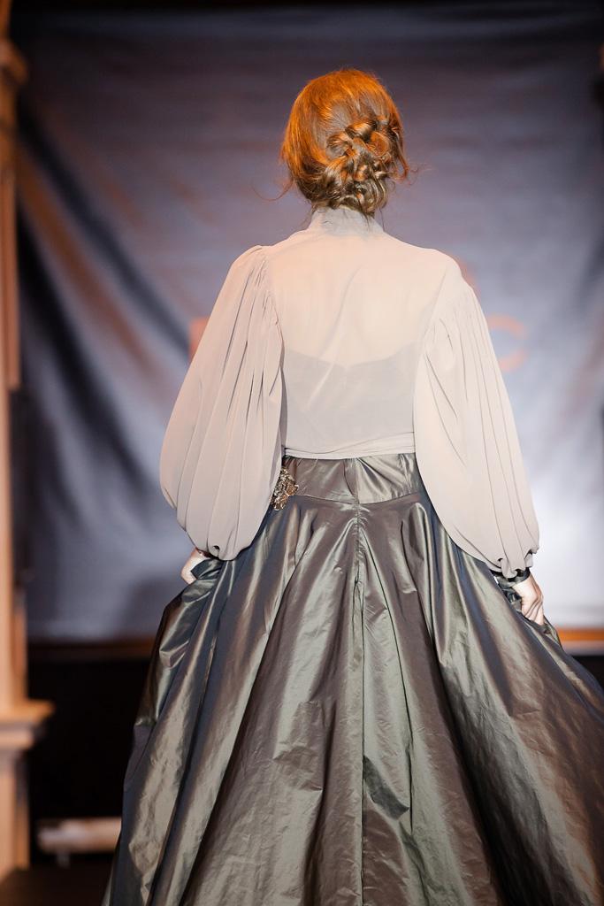 gina butiuc - men&women fall-winter 2017-2018 couture-a-porter collection - 70