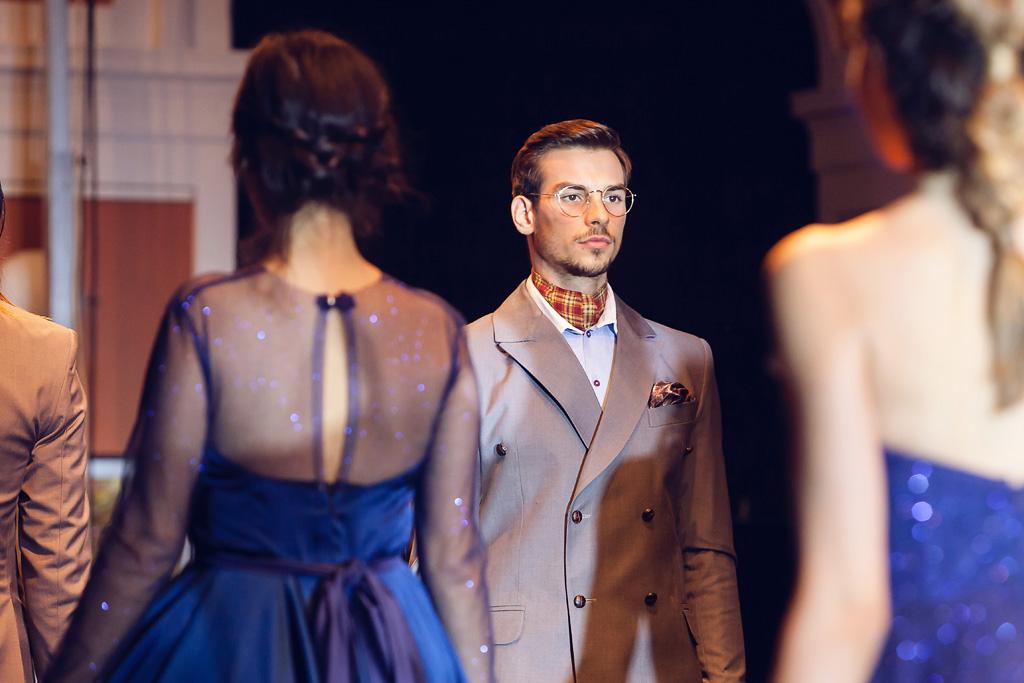 gina butiuc - men&women fall-winter 2017-2018 couture-a-porter collection - 74