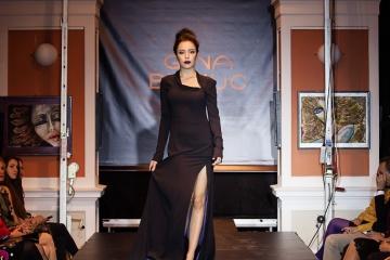 gina butiuc - men&women fall-winter 2017-2018 couture-a-porter collection - 01