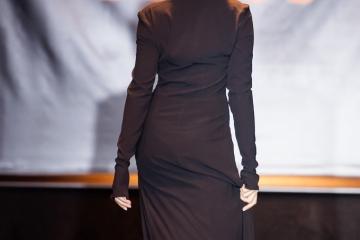 gina butiuc - men&women fall-winter 2017-2018 couture-a-porter collection - 04