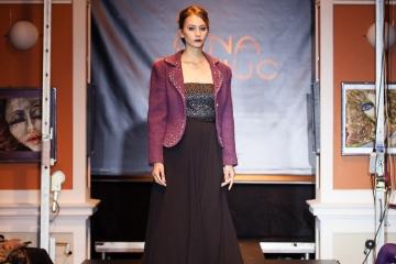 gina butiuc - men&women fall-winter 2017-2018 couture-a-porter collection - 05