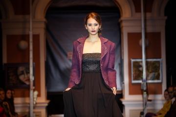 gina butiuc - men&women fall-winter 2017-2018 couture-a-porter collection - 06