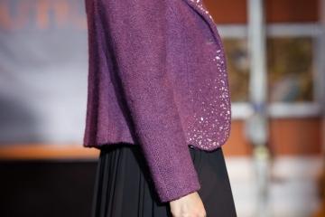 gina butiuc - men&women fall-winter 2017-2018 couture-a-porter collection - 07