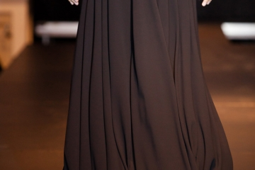 gina butiuc - men&women fall-winter 2017-2018 couture-a-porter collection - 08