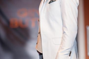 gina butiuc - men&women fall-winter 2017-2018 couture-a-porter collection - 12