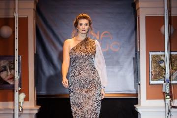 gina butiuc - men&women fall-winter 2017-2018 couture-a-porter collection - 15