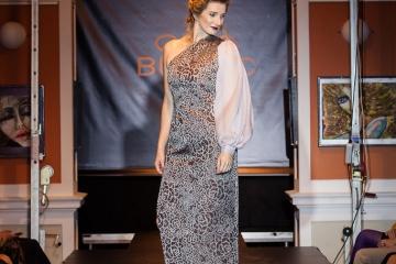 gina butiuc - men&women fall-winter 2017-2018 couture-a-porter collection - 16