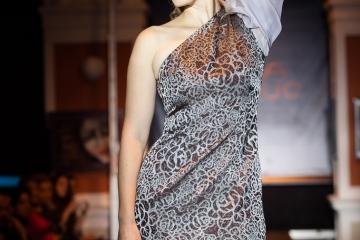 gina butiuc - men&women fall-winter 2017-2018 couture-a-porter collection - 17