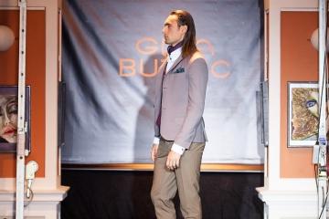 gina butiuc - men&women fall-winter 2017-2018 couture-a-porter collection - 26