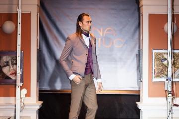 gina butiuc - men&women fall-winter 2017-2018 couture-a-porter collection - 27