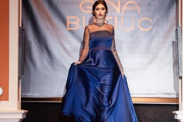 gina butiuc - men&women fall-winter 2017-2018 couture-a-porter collection - 31