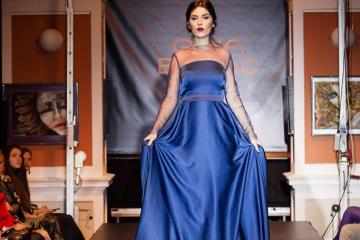 gina butiuc - men&women fall-winter 2017-2018 couture-a-porter collection - 32