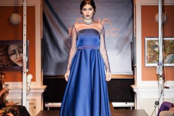 gina butiuc - men&women fall-winter 2017-2018 couture-a-porter collection - 33