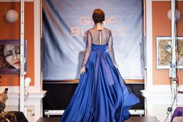 gina butiuc - men&women fall-winter 2017-2018 couture-a-porter collection - 37