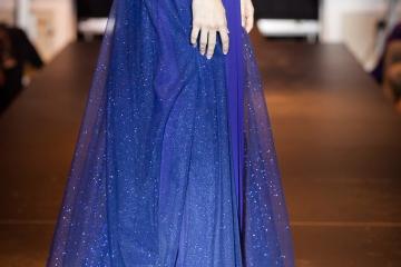 gina butiuc - men&women fall-winter 2017-2018 couture-a-porter collection - 41