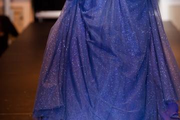 gina butiuc - men&women fall-winter 2017-2018 couture-a-porter collection - 42