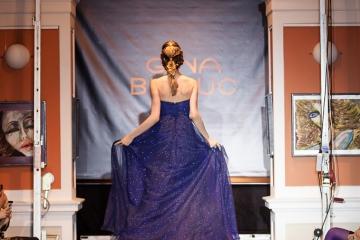 gina butiuc - men&women fall-winter 2017-2018 couture-a-porter collection - 43