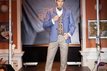 gina butiuc - men&women fall-winter 2017-2018 couture-a-porter collection - 46