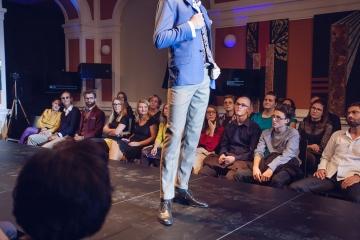 gina butiuc - men&women fall-winter 2017-2018 couture-a-porter collection - 47