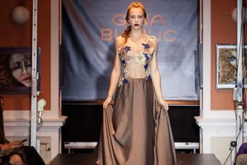 gina butiuc - men&women fall-winter 2017-2018 couture-a-porter collection - 52