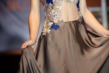 gina butiuc - men&women fall-winter 2017-2018 couture-a-porter collection - 53