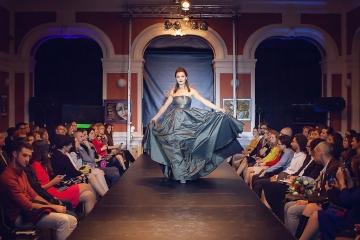 gina butiuc - men&women fall-winter 2017-2018 couture-a-porter collection - 56