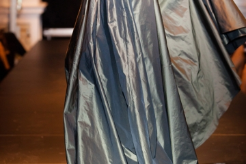 gina butiuc - men&women fall-winter 2017-2018 couture-a-porter collection - 57