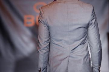 gina butiuc - men&women fall-winter 2017-2018 couture-a-porter collection - 63