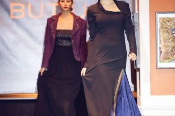 gina butiuc - men&women fall-winter 2017-2018 couture-a-porter collection - 71