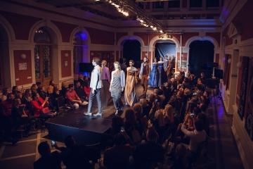 gina butiuc - men&women fall-winter 2017-2018 couture-a-porter collection - 73