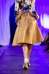 gina butiuc - CROWDED - rochii unicat - costume barbatesti la comanda - 14