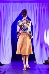 gina butiuc - CROWDED - rochii unicat - costume barbatesti la comanda - 16