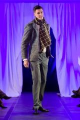 gina butiuc - CROWDED - rochii unicat - costume barbatesti la comanda - 19