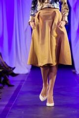 gina butiuc - CROWDED - rochii unicat - costume barbatesti la comanda - 8