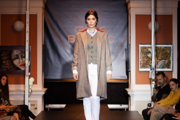 gina butiuc - pret-a-porter fall-winter 2017-2018 men&women collections - 34
