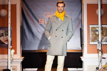gina butiuc - pret-a-porter fall-winter 2017-2018 men&women collections - 40