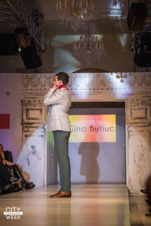 straight-gina-butiuc-men-women-spring-summer-2017-collections-21