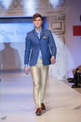 straight-gina-butiuc-men-women-spring-summer-2017-collections-19