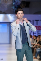 straight-gina-butiuc-men-women-spring-summer-2017-collections-25