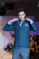 straight-gina-butiuc-men-women-spring-summer-2017-collections-31