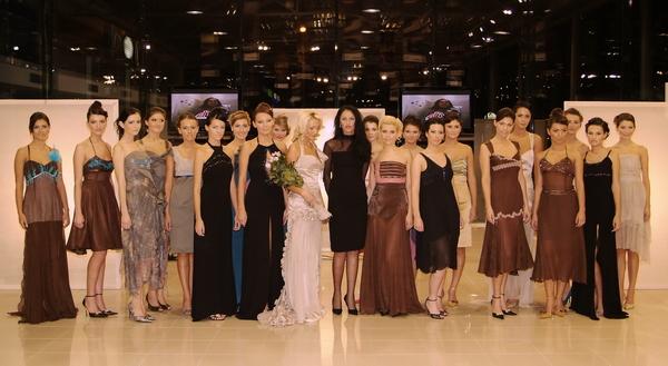gina butiuc - listen - t-i 2008-2009