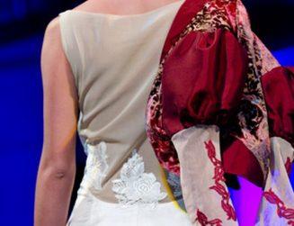 gina butiuc couture-a-porter sau luxul bun de purtat