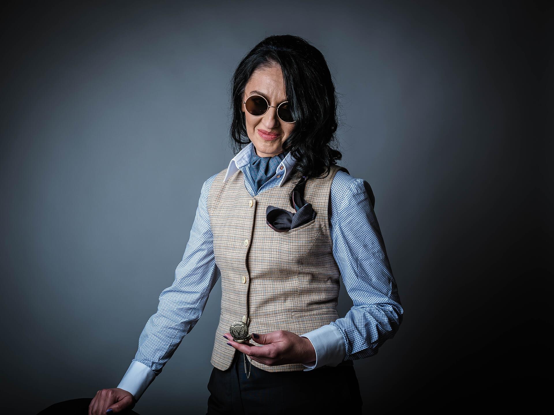 Gina-Butiuc-consiliere-stilist-personal