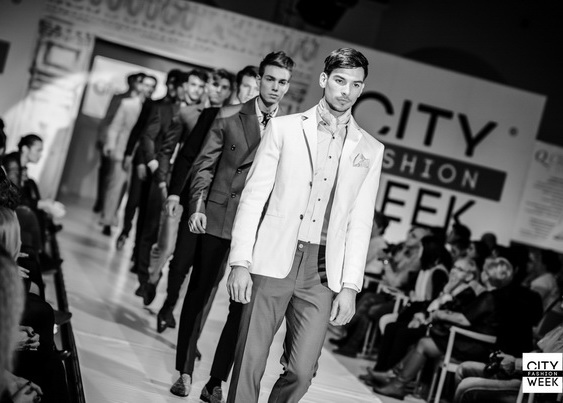 STRAIGHT-Gina-Butiuc-men-women-spring-summer-2017-collections